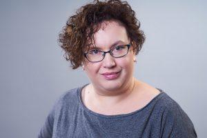 Emisja głosu Katarzyna Kazańska